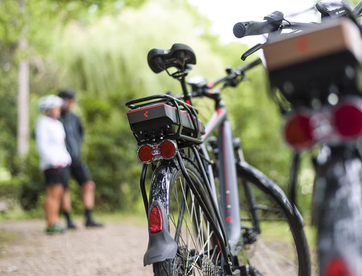 beste Sammlung modisches und attraktives Paket neues Erscheinungsbild Radsport Eiblwieser   E-Bikes
