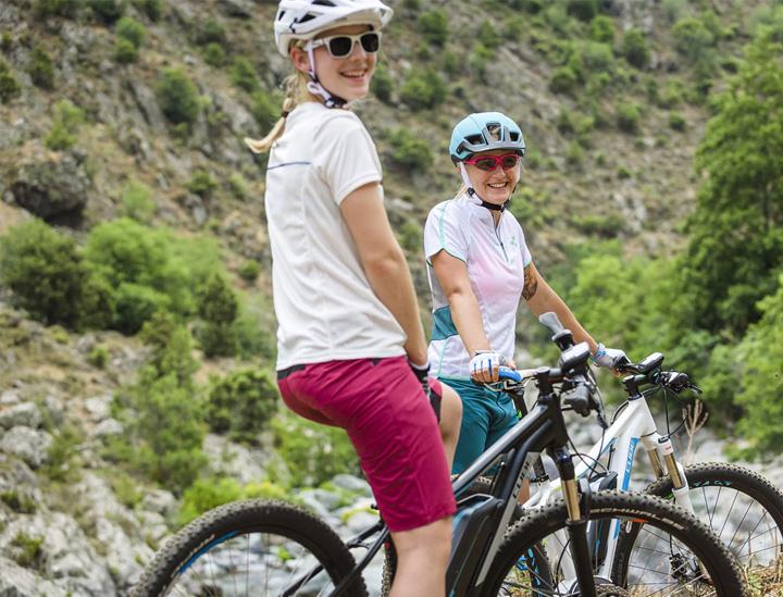 Kaufen großartige Qualität Wie findet man Radsport Eiblwieser   Fahrradhaus für Jedermann